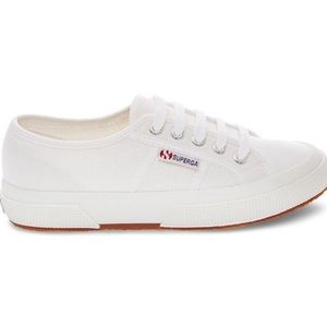 Cotu Classic Sneakers (White)